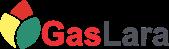 GasLara c.a Rif: G-20013100-4